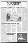 Current, February 08, 1979
