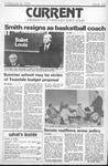 Current, February 15, 1979