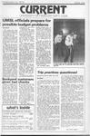 Current, February 22, 1979