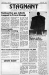 Stagnant, April 01, 1979