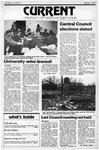 Current, April 05, 1979