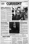 Current, April 26, 1979
