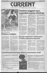 Current, June 12, 1979