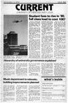 Current, September 06, 1979