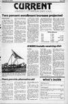 Current, September 13, 1979
