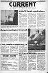 Current, September 20, 1979