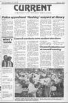 Current, September 27, 1979