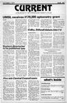 Current, October 04, 1979