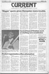 Current, October 11, 1979