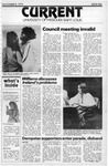 Current, November 08, 1979