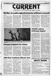 Current, November 15, 1979