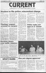 Current, November 29, 1979