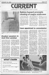 Current, January 18, 1980 by University of Missouri-St. Louis