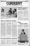 Current, February 07, 1980