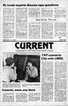 Current, February 14, 1980