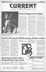 Current, February 28, 1980