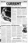 Current, April 07, 1980 by University of Missouri-St. Louis