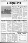 Current, April 17, 1980