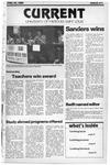 Current, April 24, 1980