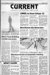 Current, September 04, 1980