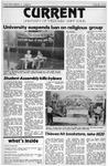 Current, September 11, 1980
