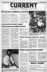 Current, September 18, 1980