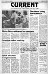 Current, October 02, 1980