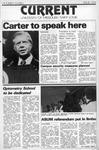 Current, October 09, 1980