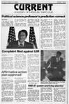 Current, November 06, 1980