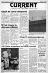 Current, November 13, 1980
