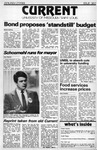 Current, January 29, 1981