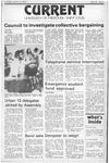 Current, February 05, 1981