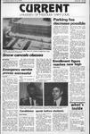 Current, February 12, 1981