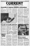Current, February 19, 1981