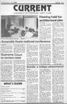 Current, February 26, 1981