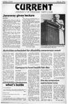 Current, April 02, 1981