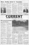 Current, April 23, 1981