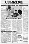 Current, June 30, 1981