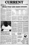 Current, September 03, 1981