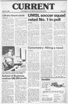 Current, September 24, 1981