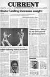 Current, October 22, 1981