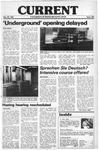 Current, October 29, 1981