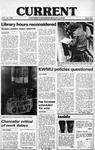 Current, November 19, 1981