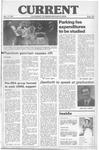 Current, December 03, 1981