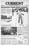 Current, February 04, 1982