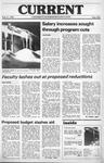 Current, February 11, 1982