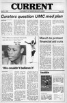 Current, April 01, 1982