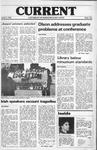 Current, April 08, 1982