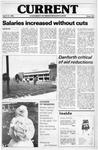 Current, April 15, 1982