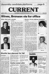 Current, April 22, 1982